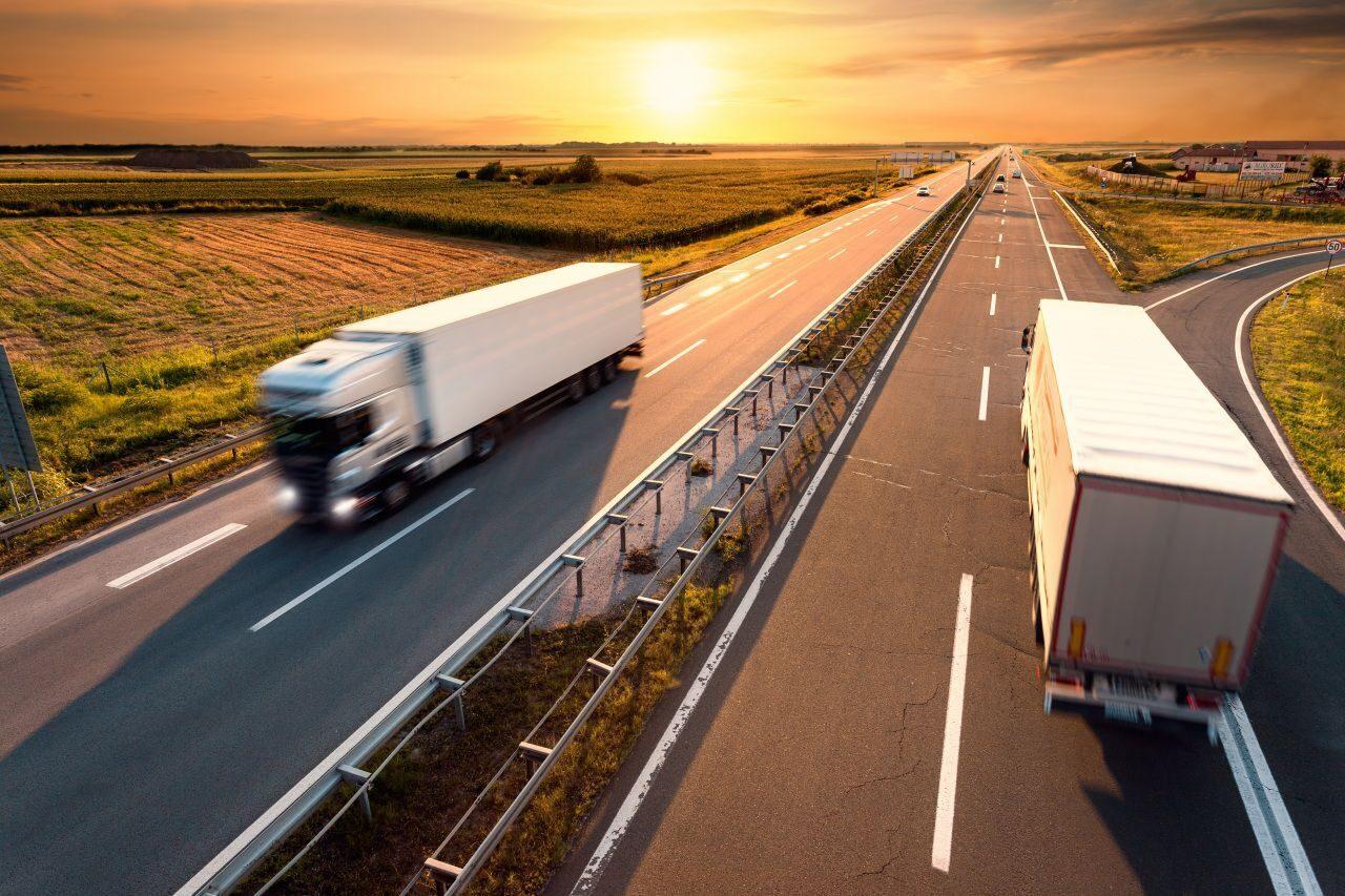 Все, что необходимо знать о рефрижераторных перевозках